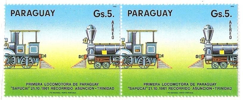 Briefmarken mit durchlaufenden Markenbild - Seite 2 Aeui6itohm71