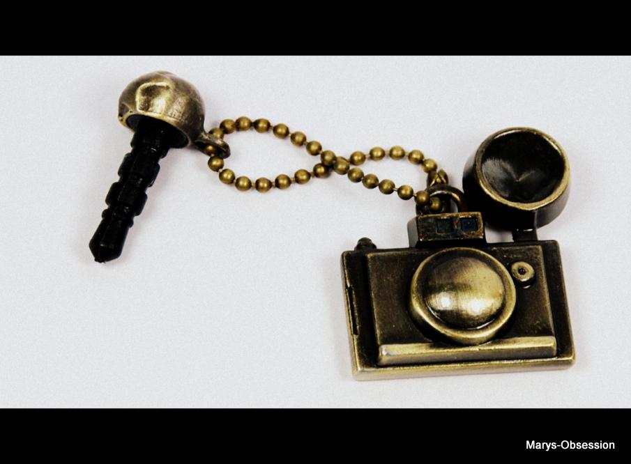 Bilder oder Fotos hochladen