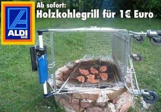 Weber Holzkohlegrill Forum : Bang your head fan forum unterkunft Übernachtung guter grill