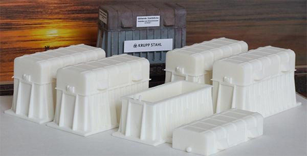thermohauben warmbrammentransport krupp stummis modellbahnforum. Black Bedroom Furniture Sets. Home Design Ideas