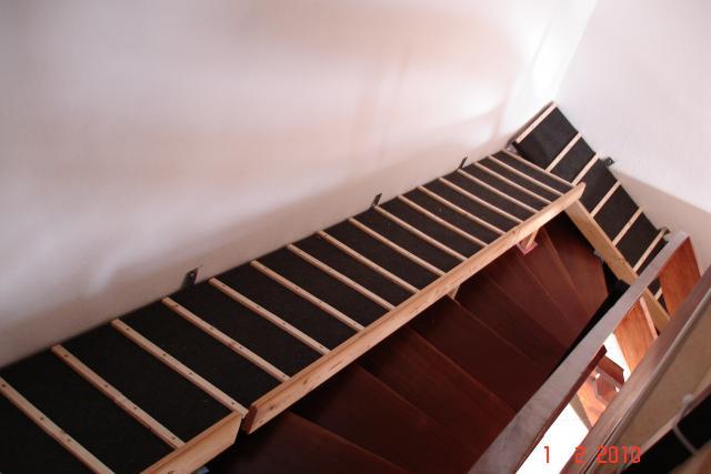 wie lange habt ihr euren welpen getragen seite 2. Black Bedroom Furniture Sets. Home Design Ideas