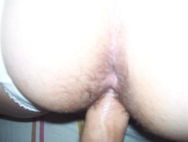 Sania Mirza nude boobs and nude