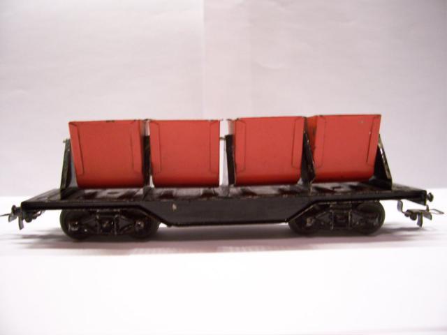 hersteller der ddr und berlin wagen der fa alfred bock leipzig. Black Bedroom Furniture Sets. Home Design Ideas