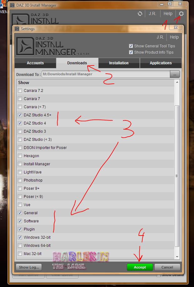 Probleme mit Daz Studio Installation und Inhalten 93pm7kd1iqtl